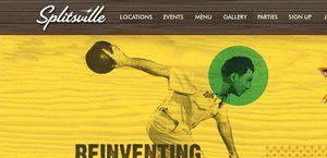 Splitsvillelanes.com