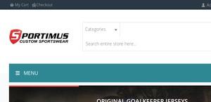 Sportimus.eu