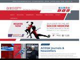 Sportsmed.org