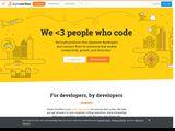 StackOverflow