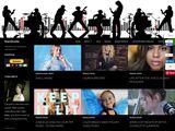 Stars2come.com