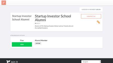 StartupInvest.org