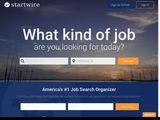 StartWire