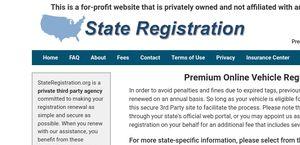 StateRegistration.org