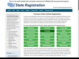 StateRegistration.org