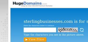 Sterlingbusinesses.com