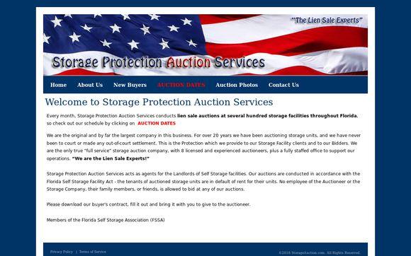 Storageauction.com