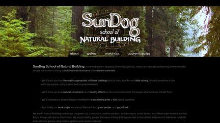 SunDogBuilders.net