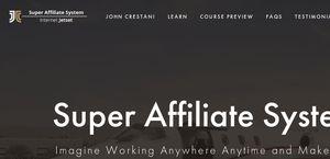 Superaffiliatesystem.org