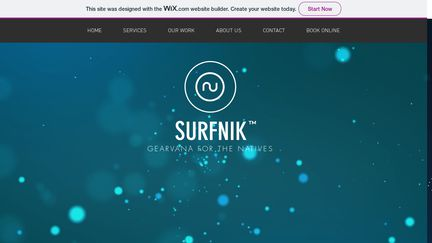 SURFNIK