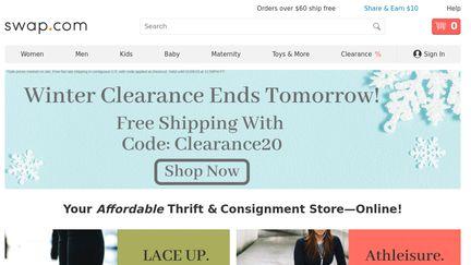 Swap.com