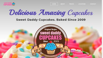 SweetDaddyCupcakes