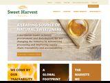 Sweet Harvest Foods