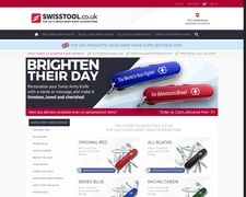 Swisstool.co.uk