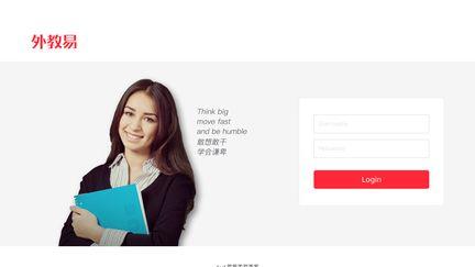 Teaching English Online & Online English Teaching Jobs