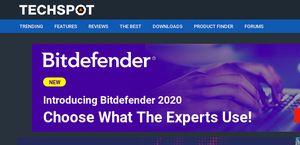 TechSpot Reviews - 2 Reviews of Techspot.com | Sitejabber
