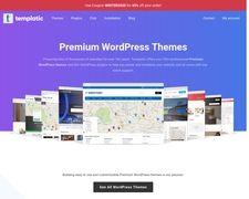 Templatic.com