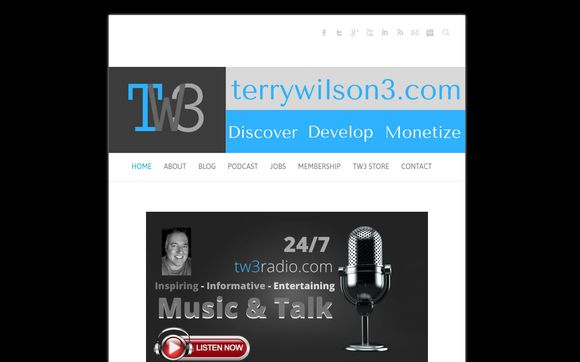Terrywilson3