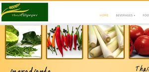 Thaiculpeper.com