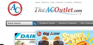 TheACOutlet