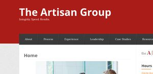 TheArtisanGroup