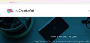 Thecreativeloft.com