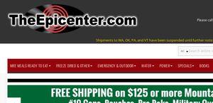 TheEpicenter.com