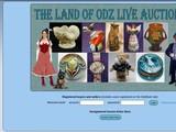 Land of Odz