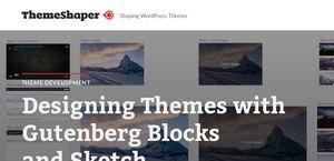 Themeshaper.com