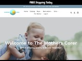 Themotherscorner.com