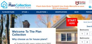 ThePlanCollection
