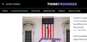 Thinkprogress.org