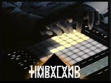 Timbalandmusic.com