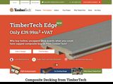TimberTech UK