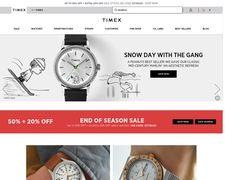 Timex USA