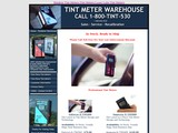 Tintmeterwarehouse.com
