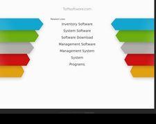 ToffSoftware
