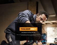 Tool Shop Direct