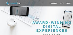 Touchtap.com