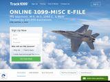 Track1099.com