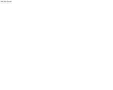 Tradelegal.org