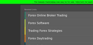 TradersKing