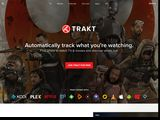 Automatically Track TV & Movies You're Watching