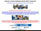 Travellinesexpress.com