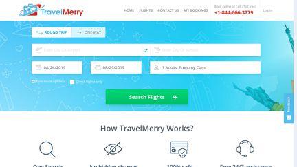 TravelMerry