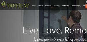 Treeium.com