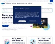 Tsb.co.uk
