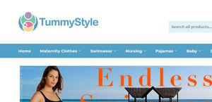 aa24dd68475 TummyStyle Reviews - 8 Reviews of Tummystyle.com | Sitejabber