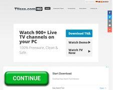 TVexe.com