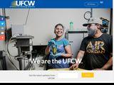 Ufcw.org